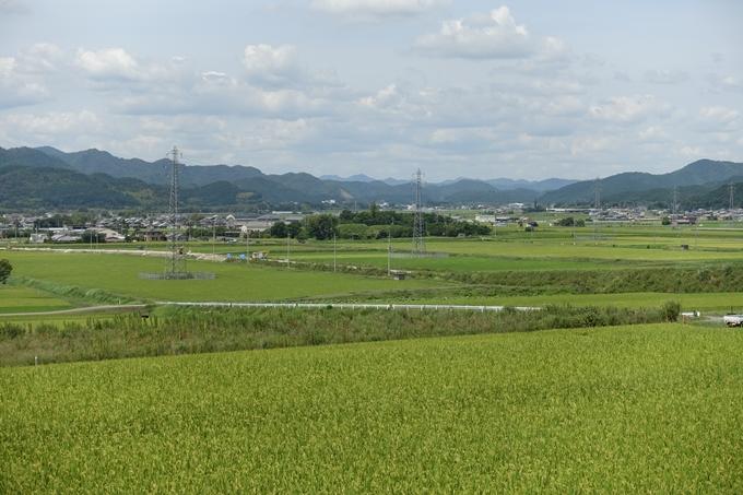車塚古墳 No2