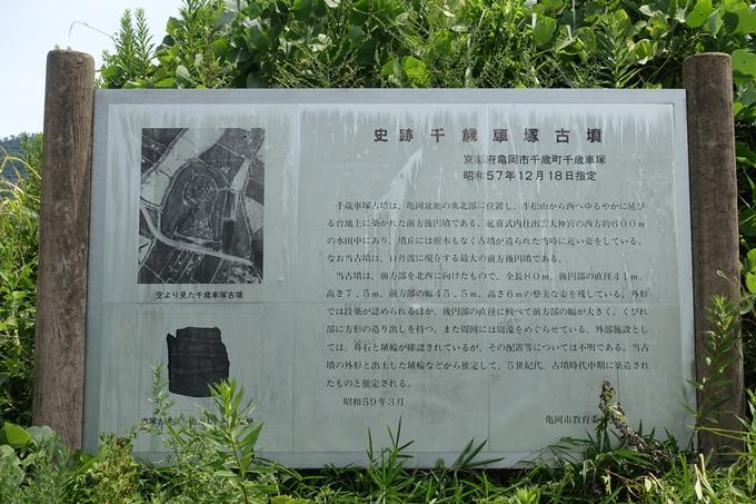 車塚古墳 No8