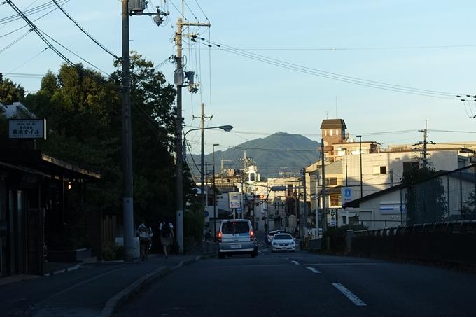 大酒神社 No7