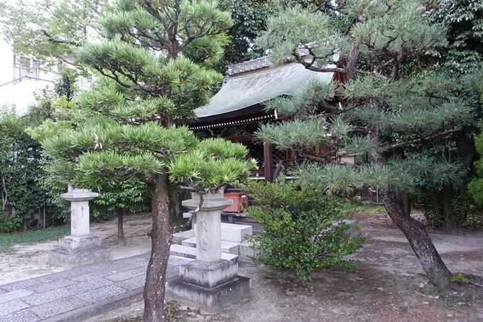 大酒神社 No18
