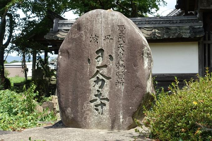 丹波国分寺跡 No15