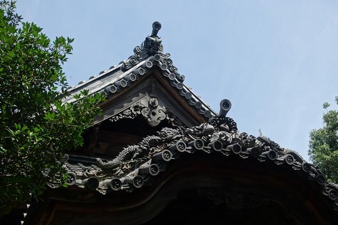 丹波国分寺跡 No23