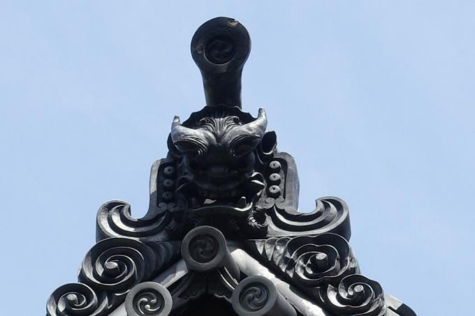 丹波国分寺跡 No24