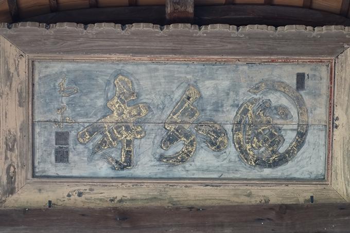 丹波国分寺跡 No25