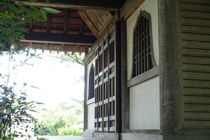 丹波国分寺跡 No44
