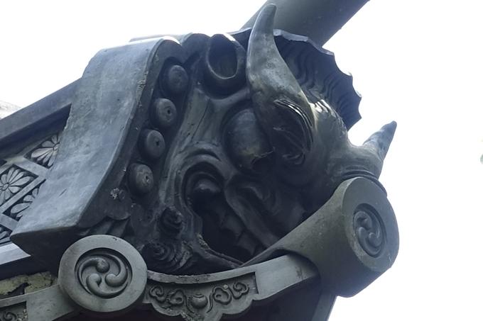 丹波国分寺跡 No41