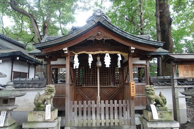 猿田彦神社 No12