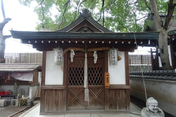 猿田彦神社 No19