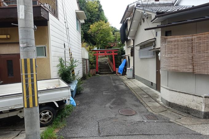 天塚古墳 No2