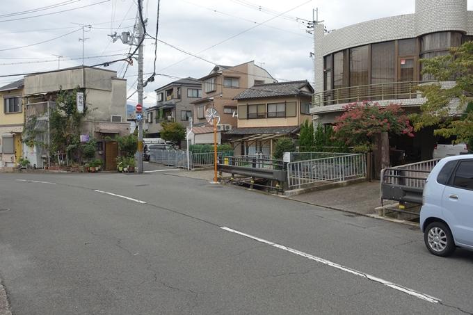 市川神社 No2