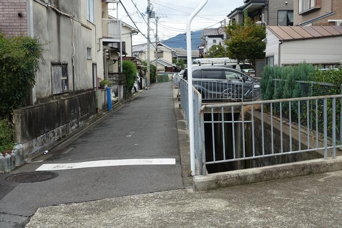 市川神社 No3