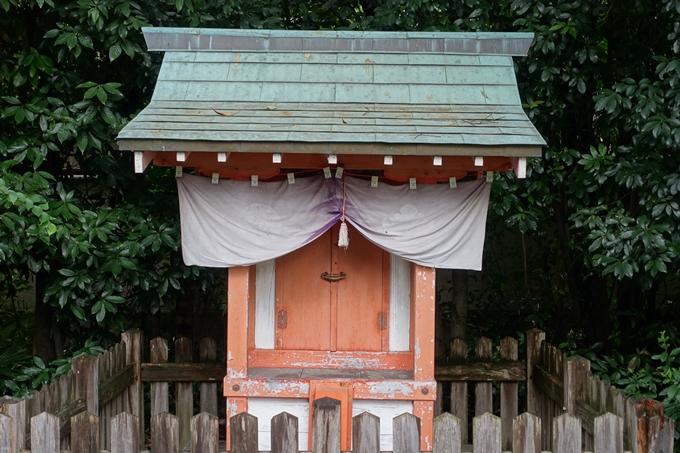 市川神社 No9