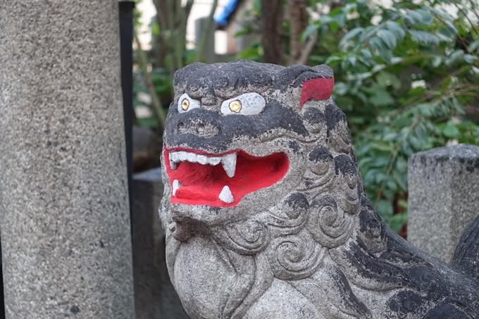 大将軍神社 No30