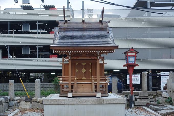 大将軍神社 No32