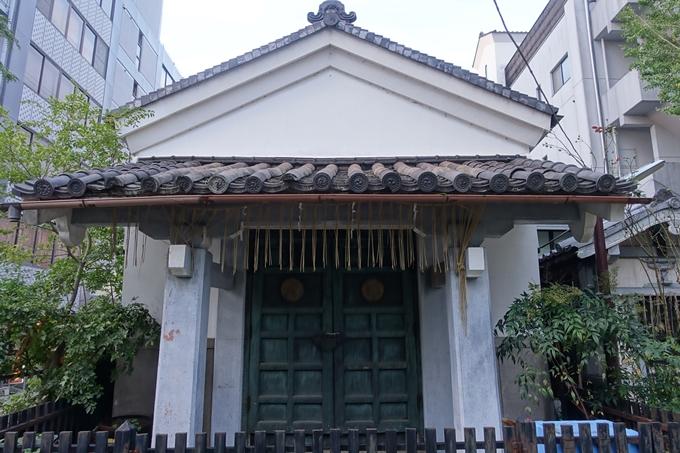 大将軍神社 No38