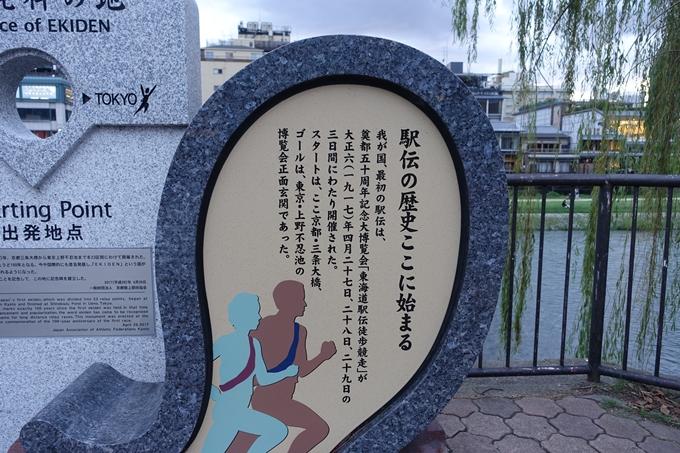 駅伝発祥の地 No6