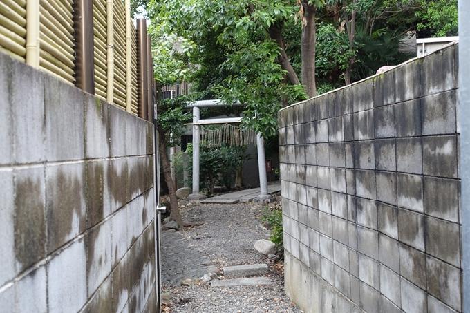 阿刀神社 No6
