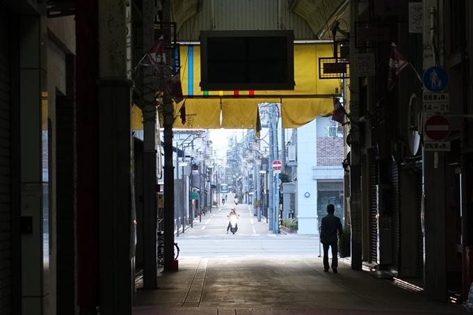 龍田稲荷神社 No2