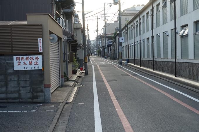 龍田稲荷神社 No3