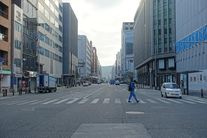 八橋検校道場の跡 No2
