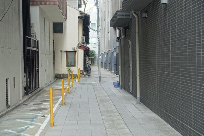 大神宮 No3