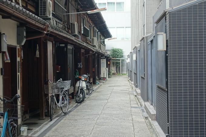 大神宮 No4
