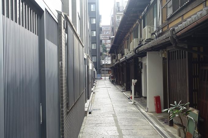 大神宮 No12