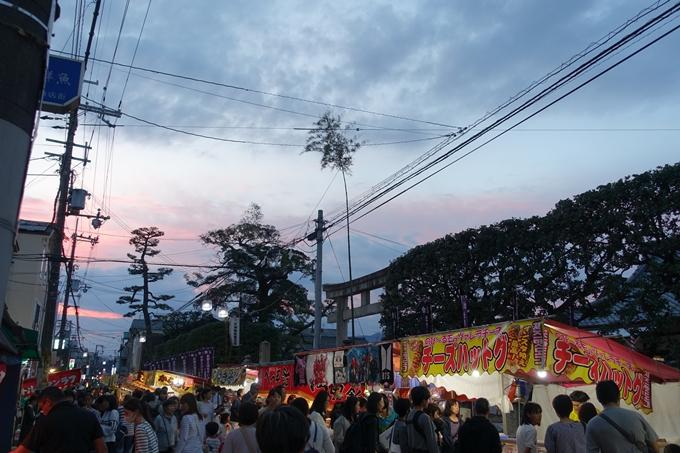 ずいき祭_2018 No4
