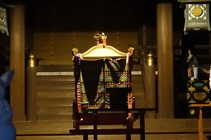 岡崎神社_氏子大祭2018_前夜 No17