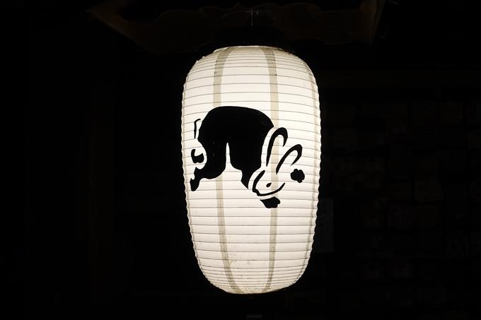 岡崎神社_氏子大祭2018_前夜 No18