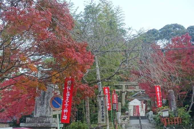 京都紅葉速報2018 その18 南禅寺・哲学の道 No46