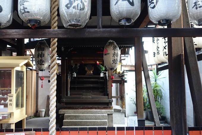 繁昌神社 No8