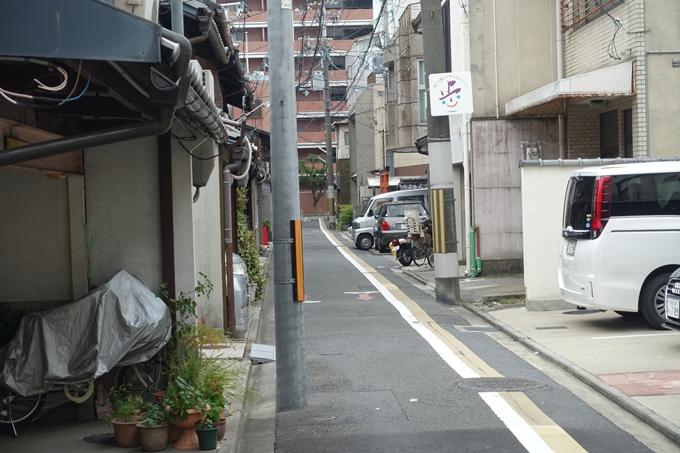 花咲稲荷神社 No2