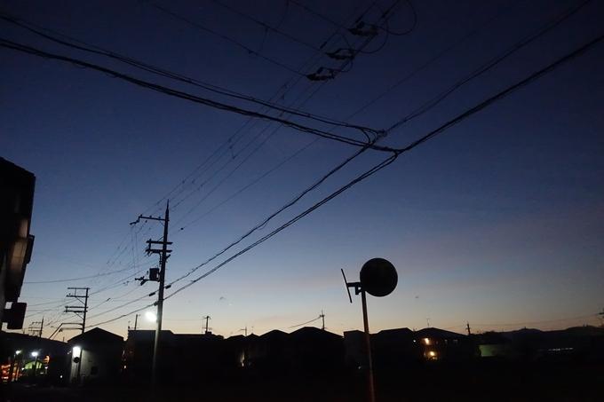 京都紅葉速報2018 その4 京都一周トレイル_東山・北山 No2