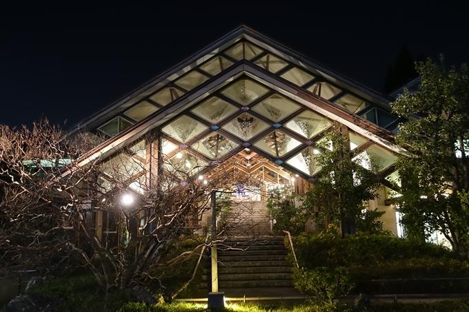 京都のライトアップ2018 梅小路公園 紅葉まつり No4