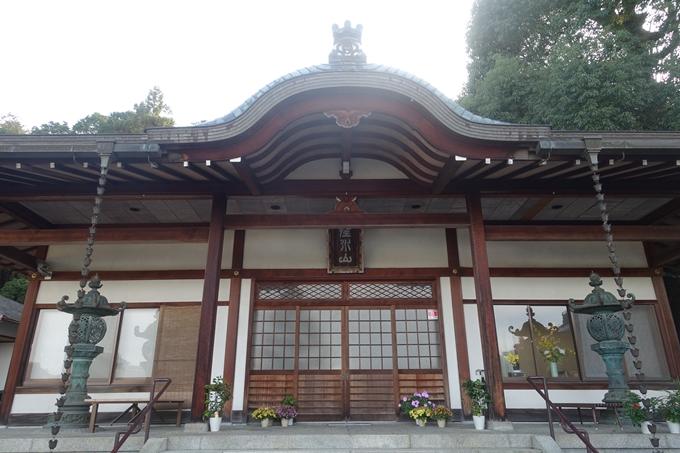 本願寺北山別院 No8