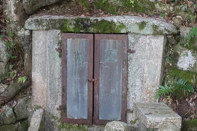 本願寺北山別院 No15