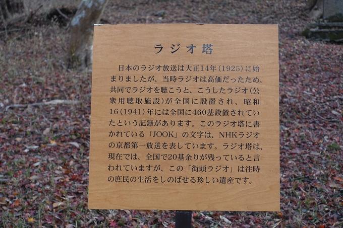八瀬_ラジオ塔 No8