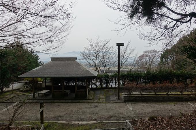 愛宕神社_亀岡市 No6