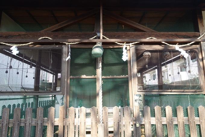 稲住神社 No5