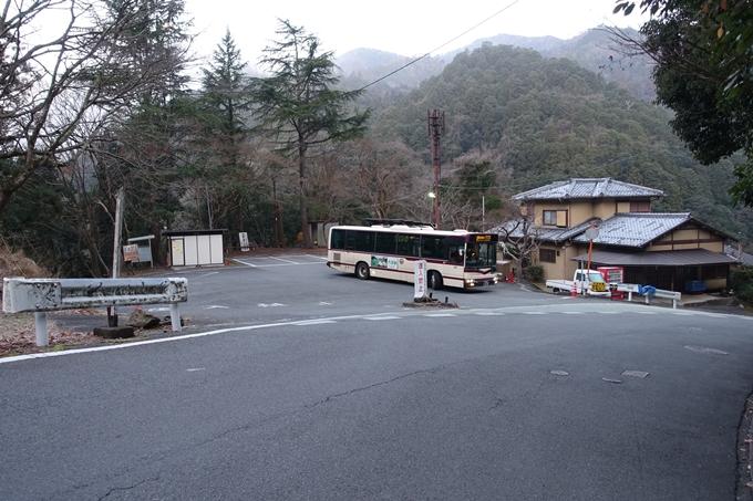 愛宕山鉄道_ケーブルカー廃線跡 No3