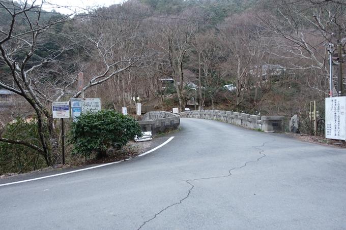 愛宕山鉄道_ケーブルカー廃線跡 No9