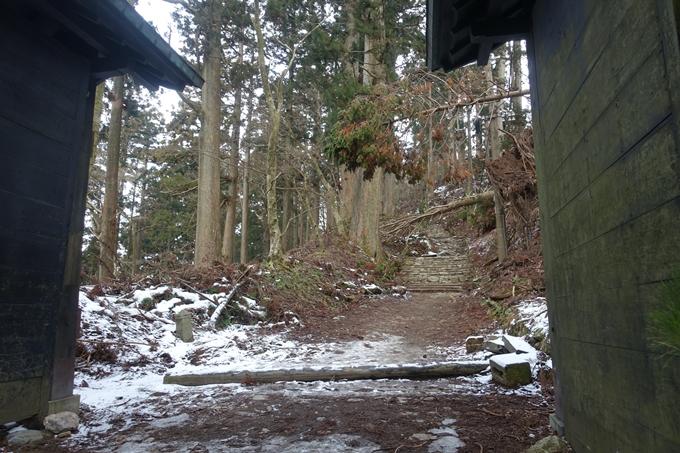 愛宕山鉄道_愛宕神社 No16