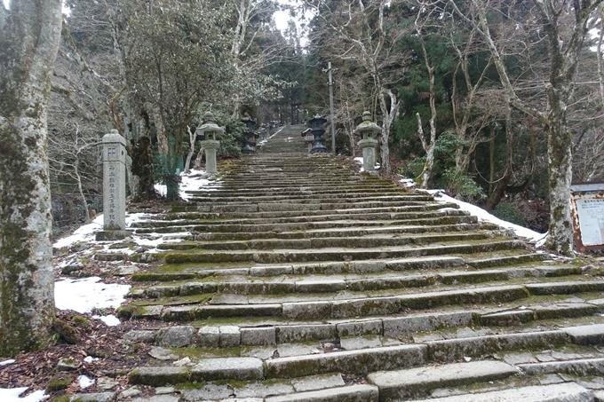 愛宕山鉄道_愛宕神社 No29