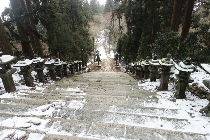 愛宕山鉄道_愛宕神社 No33