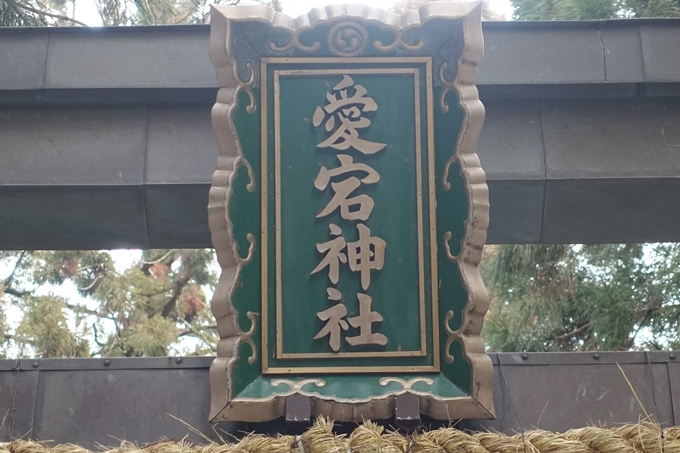 愛宕山鉄道_愛宕神社 No35