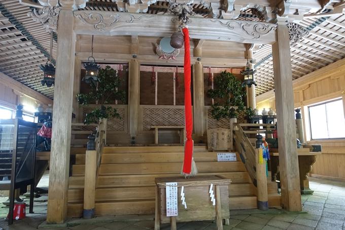 愛宕山鉄道_愛宕神社 No49