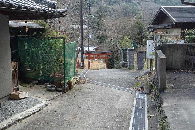 愛宕山鉄道_愛宕神社 No117
