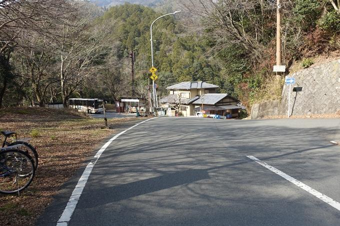 愛宕山鉄道_愛宕神社 No128