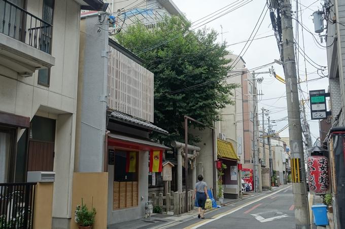 神明神社 No2